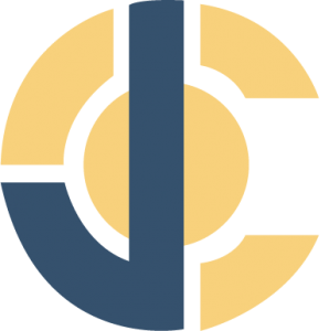 Jcc Group – OFFSHORE
